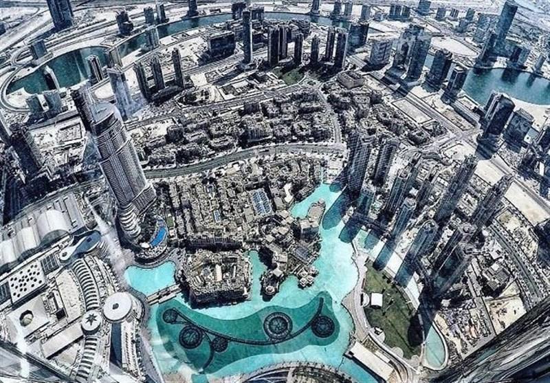 11 شهر جهان که در آینده نزدیک غیر قابل سکونت هستند