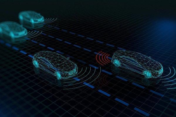 دستاوردهای پروژه رگولاتوری خودروهای متصل ارائه شد