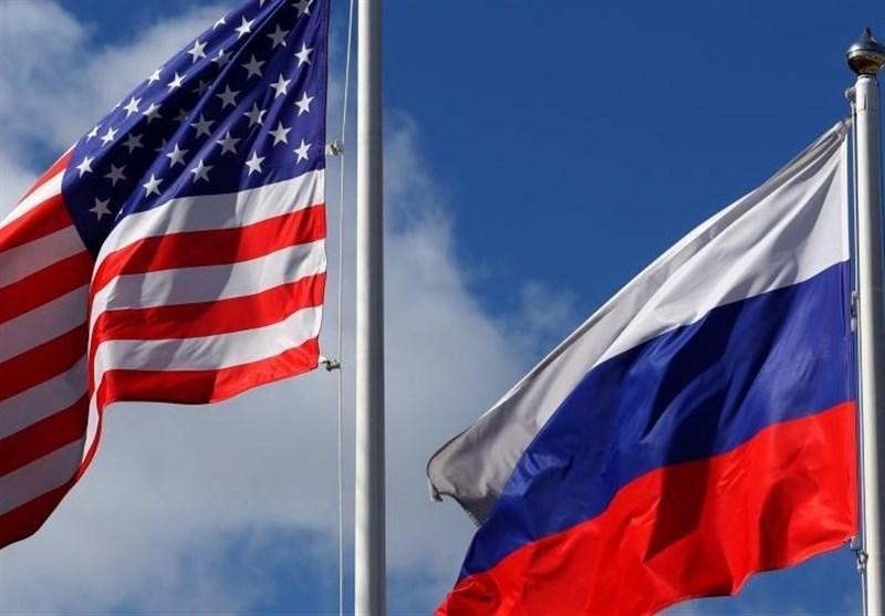 ادامه رایزنی های روسیه و آمریکا درباره سرنوشت پیمان استارت-3