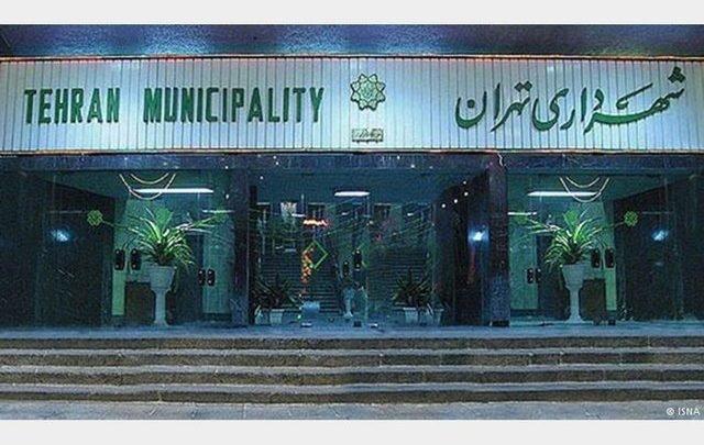 ماجرای جمع آوری بیلبوردهایی که شبانه در تهران اکران شدند