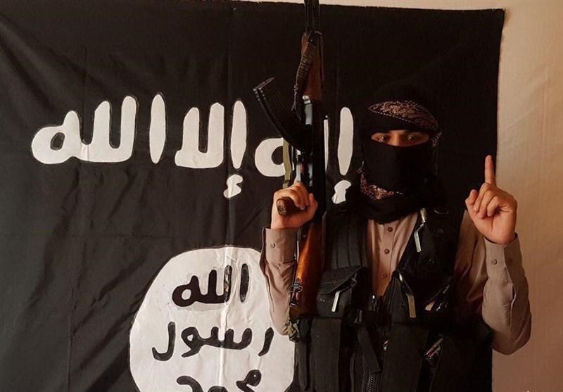 عراق، هشدار درباره نقشه داعش برای بازگشت به بغداد
