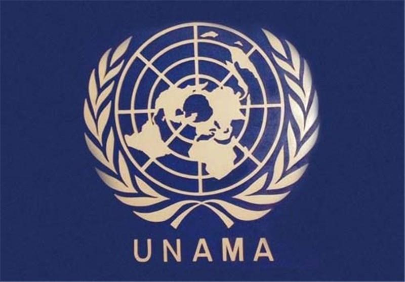 سازمان ملل: دولت افغانستان در مبارزه با فساد پیروز نبوده است