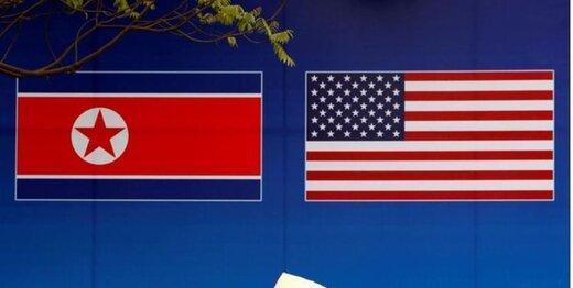 کره شمالی: آماده ایم به هر اقدام آمریکا پاسخ دهیم