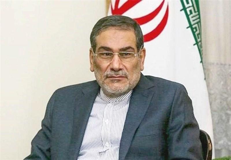 شمخانی: بدون مجلس قوی نمی توان ایران قوی داشت
