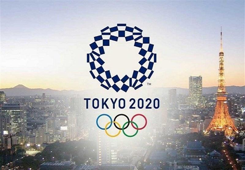 جوان ترین ورزشکار راه یافته به المپیک 2020 معین شد