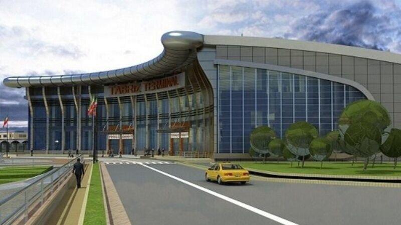 بازگشایی پایانه های مسافربری منوط به تصمیم ستاد کروناست