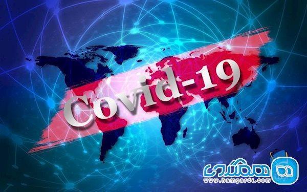 اثر فاصله گذاری اجتماعی بر روی شیوع کووید-19 چیست؟