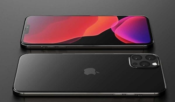 عرضه گوشی های سری آی فون 12 اپل از اواخر آبان ماه