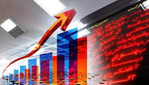 شاخص کل از 1.4 میلیون واحد گذشت، ETF معامله نشد