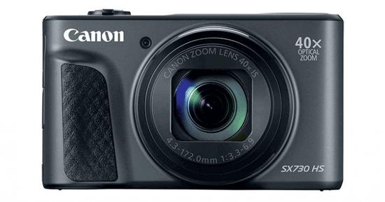 بهترین دوربین های دیجیتال برای کاربر های غیرحرفه ای