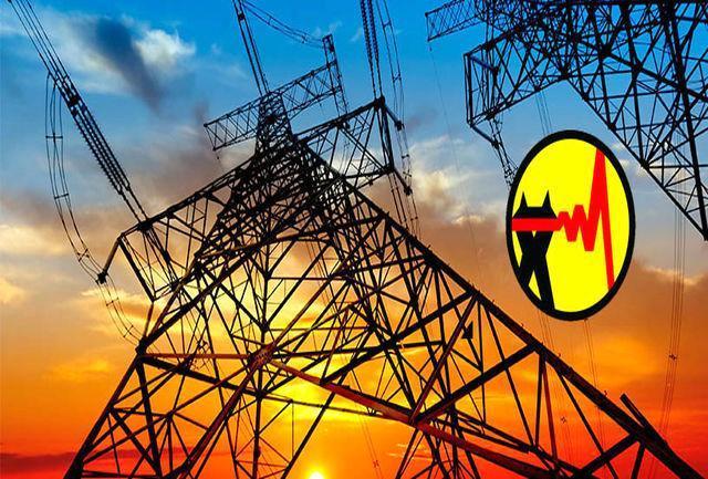 مصرف برق رکورد زد، در تابستان قطعی برق خواهیم داشت؟