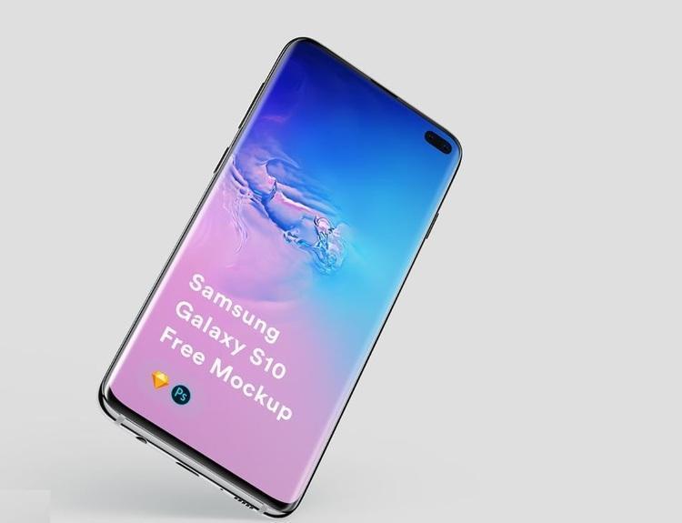 (جدول) قیمت انواع گوشی موبایل سامسونگ، اپل و شیائومی در بازار امروز 8 تیر 99