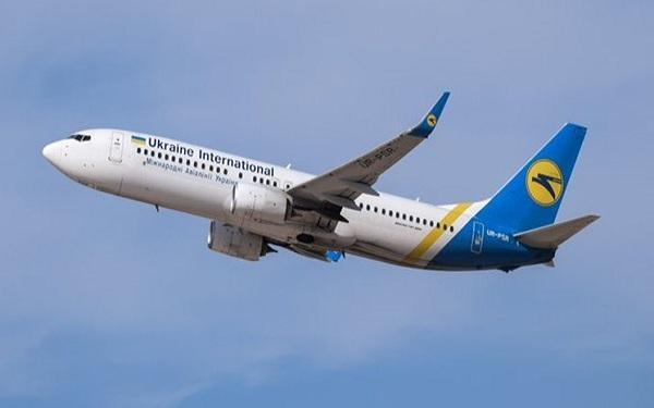 تحلیل اطلاعات جعبه سیاه هواپیمای اوکراینی از 20 جولای آغاز می شود