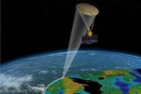 پیشنهاد 14 پروژه فضایی جدید به سازمان اپسکو