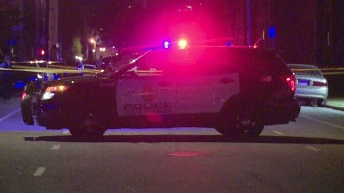 6 کشته و 31 زخمی در تیراندازی شیکاگو