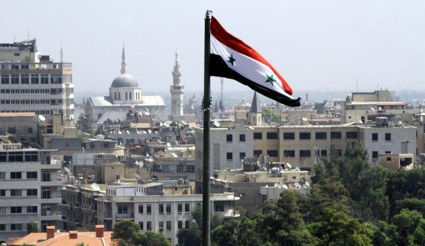 عفو ریاست جمهوری موجب آزادی 50 شهروند سوری ساکن درعا شد