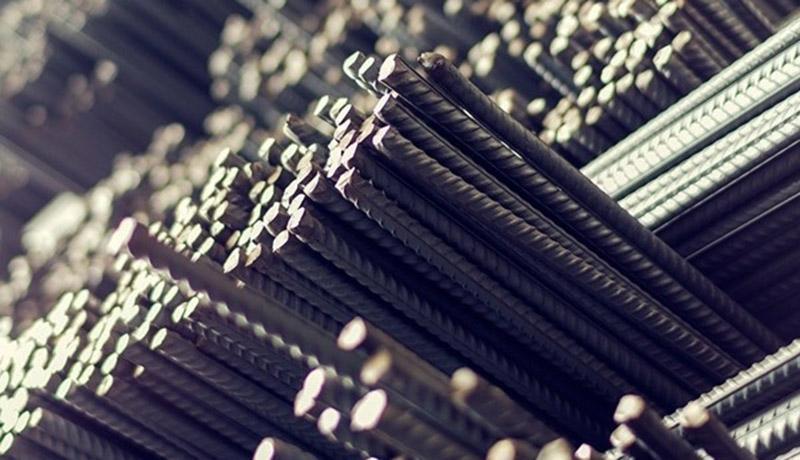 پشت پرده گران شدن آهن و فولاد چیست؟