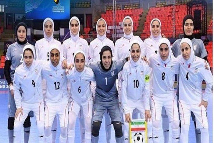 خَیّر مشهدی به داد فدراسیون فوتبال رسید!