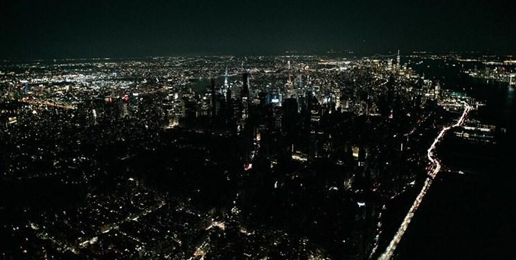 قطعی برق 119 هزار مشترک در بخش منهتن نیویورک