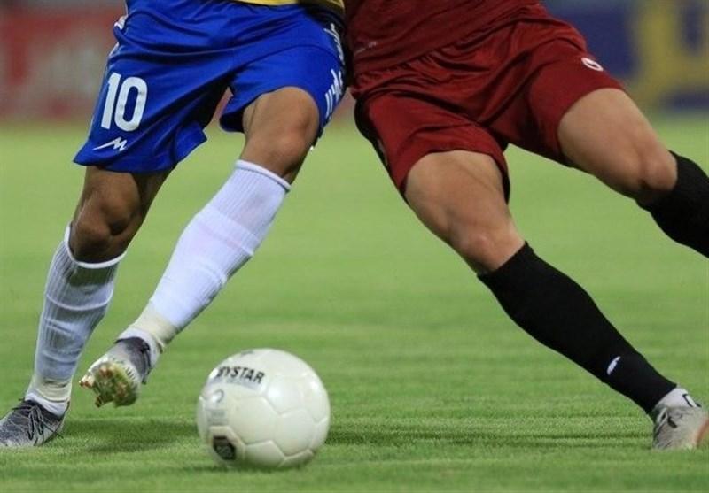 اطلاعیه کمیته اخلاق فدراسیون درباره مسابقات لیگ