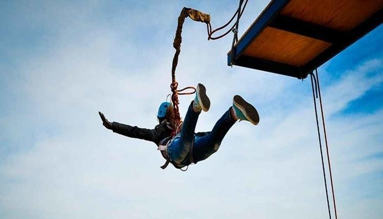 ترس از ارتفاع چیست و راه های تشخیص و درمان آن کدامند؟
