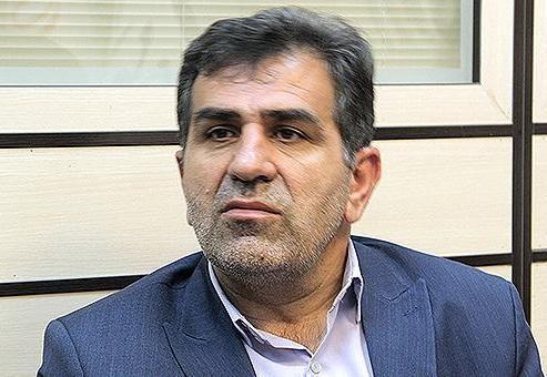 بابایی: طرح تشکیل ستاد جذب سرمایه های داخلی در دستور کار مجلس ، برقراری عدالت مزدی با تصویب لایحه شهرداری ها