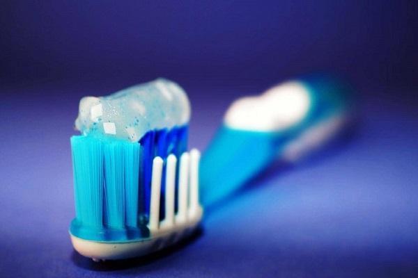باور اشتباهی که سال ها درباره استفاده از خمیر دندان داشته اید