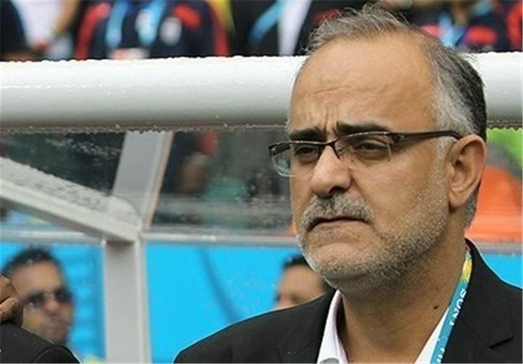 انتخابات فدراسیون فوتبال ایران چه زمانی برگزار می گردد؟