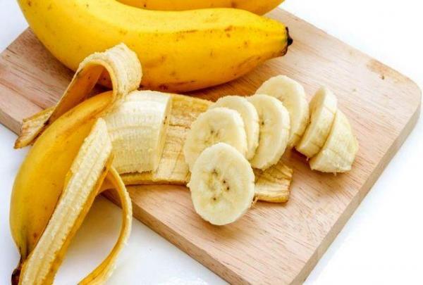این میوه حتی می تواند بیشتر از لوبیا باعث نفخ شکم گردد