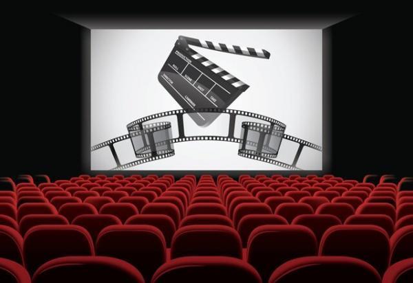 این فیلم ها کجا اکران می شوند؟