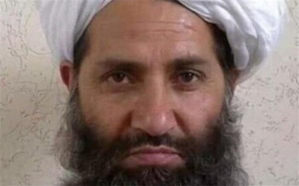 رهبر طالبان در کویته پاکستان کشته شد