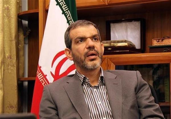 معاون علمی رئیس جمهور به زودی راهی دمشق خواهد شد، تأسیس مرکز دانش بنیان ایران در سوریه