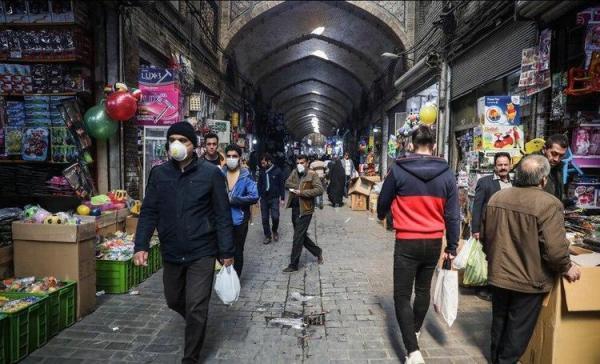 کرونا با اقتصاد ایران چه کرد؟