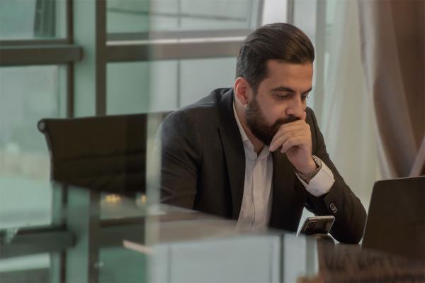 یک کارآفرین ایرانی مالک اولین توییت تاریخ شد خبرنگاران