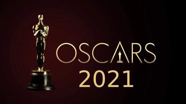 اعلام نامزد های نهایی اسکار 2021؛ خورشید مجیدی جا ماند