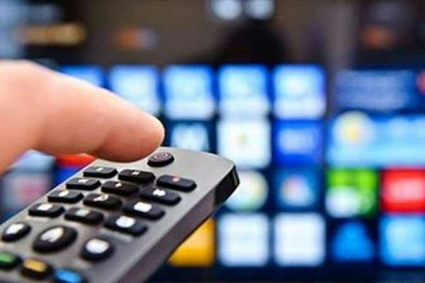 آخر هفته و فیلم های سینمایی تلویزیون