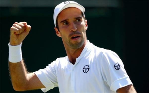 تنیس اوپن آندلس؛ پروژه انتقام کامل شد