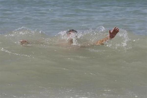 دلیل غرق شدن نوجوان مینابی چیست؟