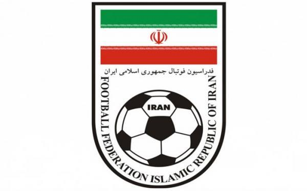 آرا نو کمیته استیناف فدراسیون فوتبال؛ تراکتور محکوم شد